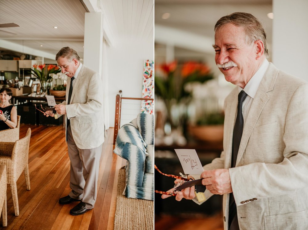 The Raw Photographer - Cairns Wedding Photographer - Sugar Wharf - Port Douglas Reception - Little Cove Ceremony-21.jpg