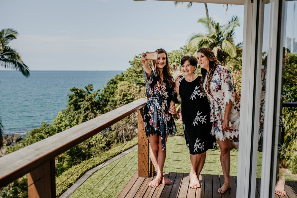 The Raw Photographer - Cairns Wedding Photographer - Sugar Wharf - Port Douglas Reception - Little Cove Ceremony-26.jpg