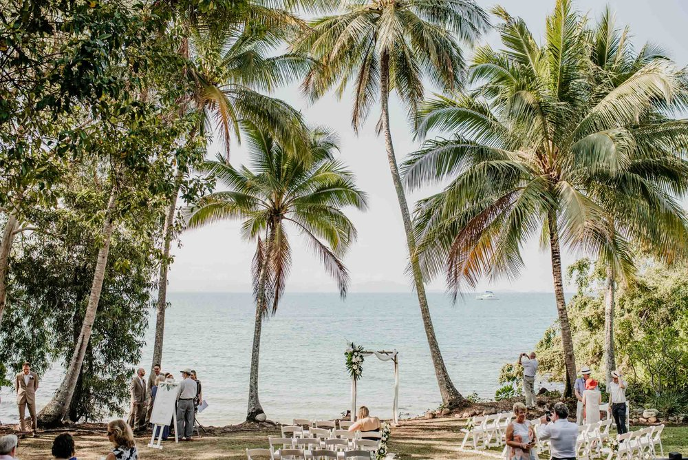The Raw Photographer - Cairns Wedding Photographer - Sugar Wharf - Port Douglas Reception - Little Cove Ceremony-38.jpg