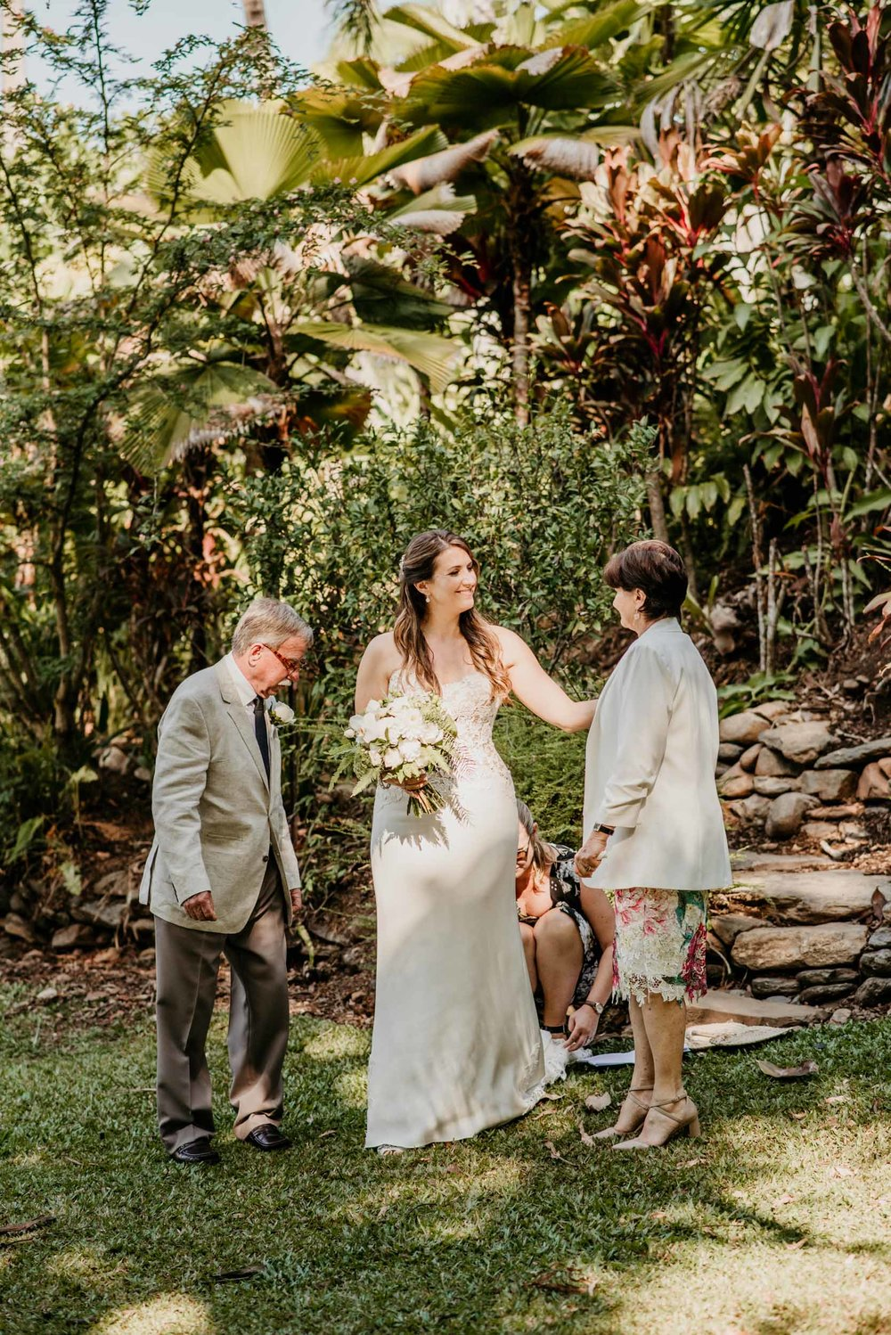 The Raw Photographer - Cairns Wedding Photographer - Sugar Wharf - Port Douglas Reception - Little Cove Ceremony-39.jpg