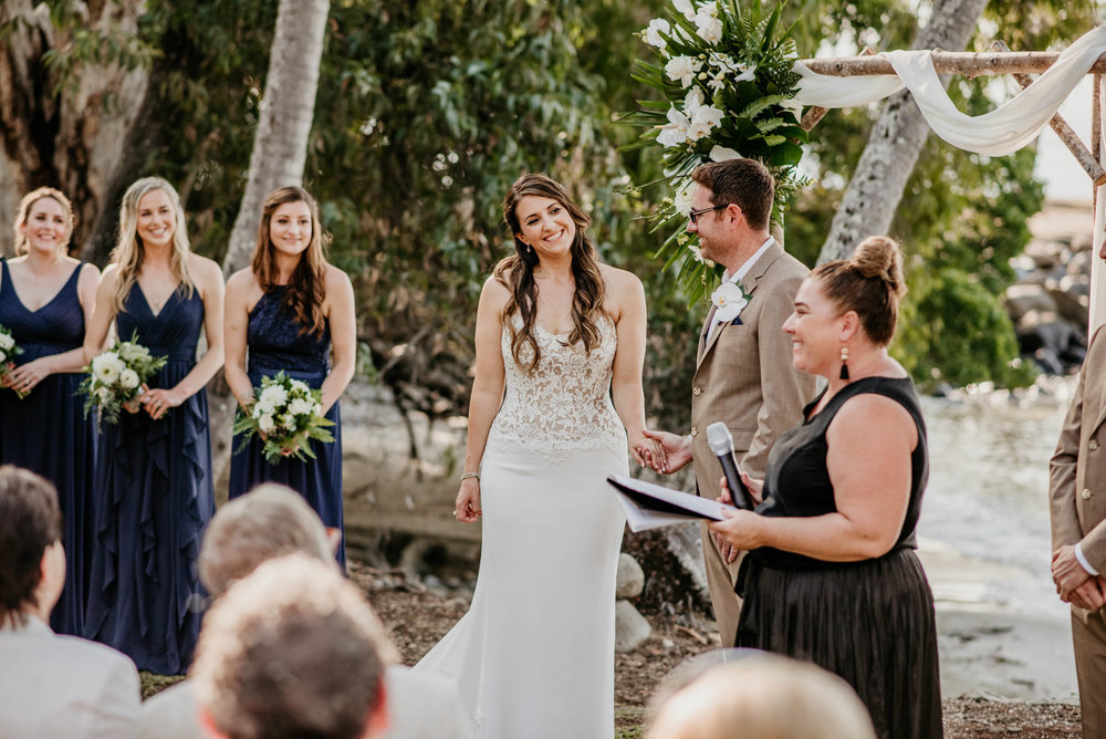 The Raw Photographer - Cairns Wedding Photographer - Sugar Wharf - Port Douglas Reception - Little Cove Ceremony-43.jpg