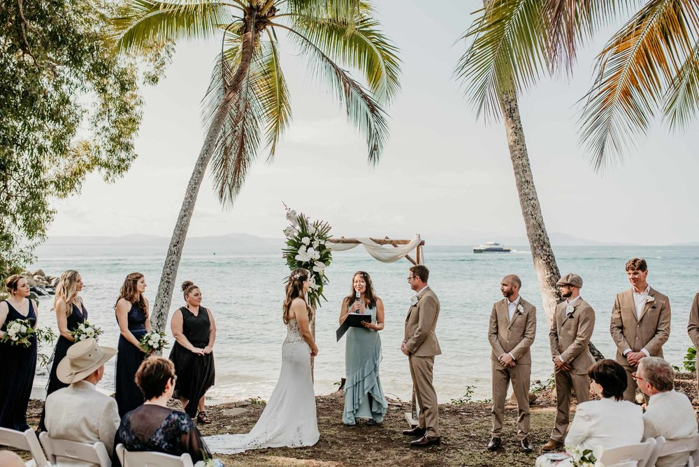 The Raw Photographer - Cairns Wedding Photographer - Sugar Wharf - Port Douglas Reception - Little Cove Ceremony-44.jpg