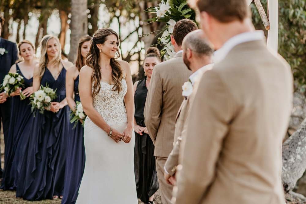 The Raw Photographer - Cairns Wedding Photographer - Sugar Wharf - Port Douglas Reception - Little Cove Ceremony-45.jpg
