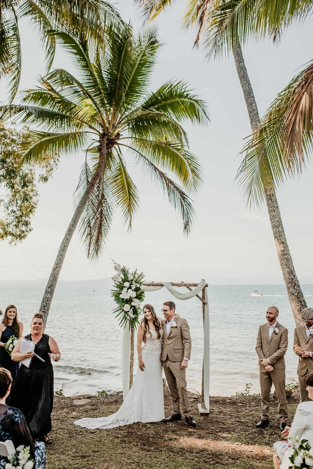 The Raw Photographer - Cairns Wedding Photographer - Sugar Wharf - Port Douglas Reception - Little Cove Ceremony-51.jpg