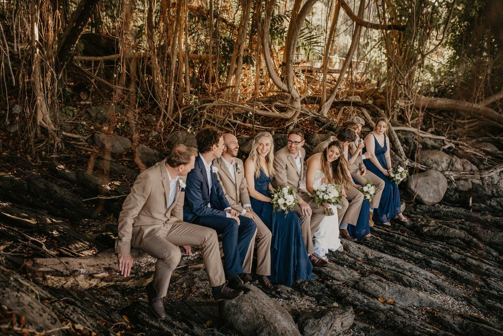 The Raw Photographer - Cairns Wedding Photographer - Sugar Wharf - Port Douglas Reception - Little Cove Ceremony-56.jpg