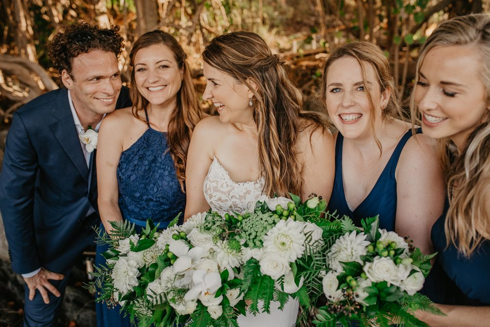 The Raw Photographer - Cairns Wedding Photographer - Sugar Wharf - Port Douglas Reception - Little Cove Ceremony-61.jpg