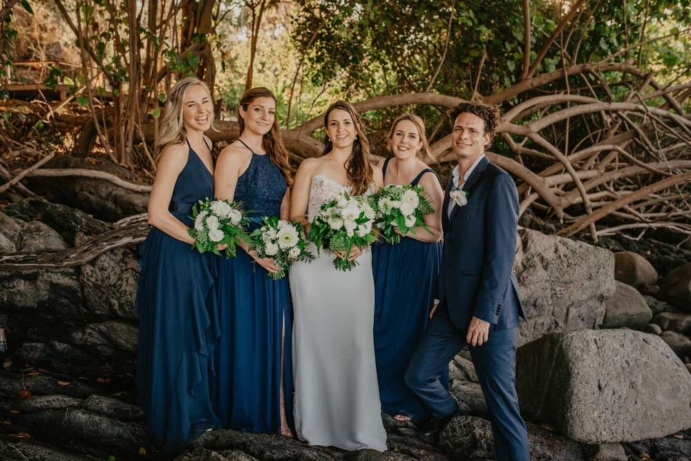 The Raw Photographer - Cairns Wedding Photographer - Sugar Wharf - Port Douglas Reception - Little Cove Ceremony-63.jpg