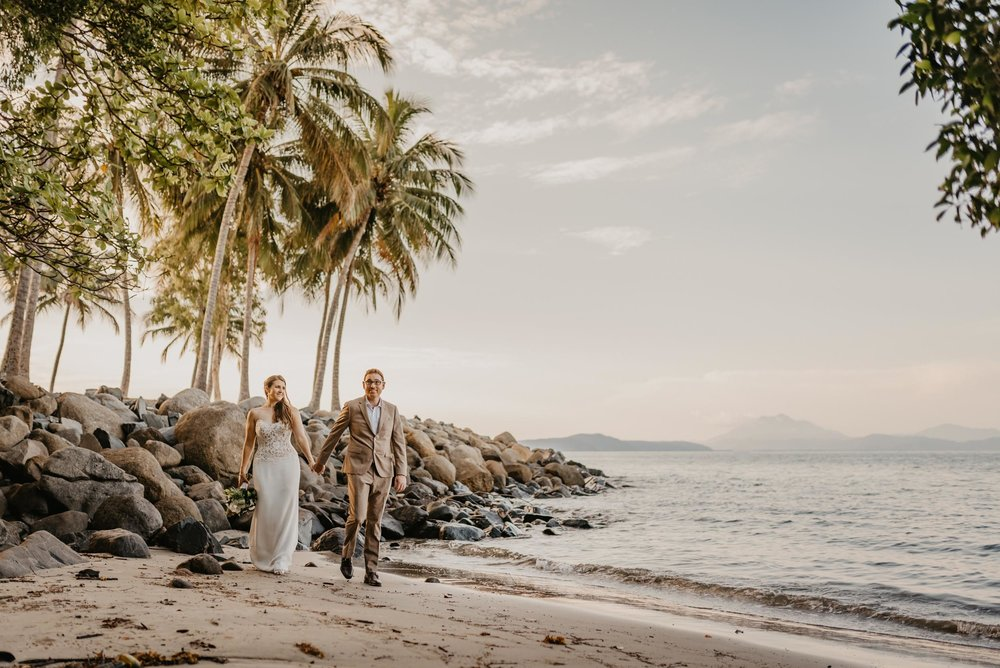 The Raw Photographer - Cairns Wedding Photographer - Sugar Wharf - Port Douglas Reception - Little Cove Ceremony-68.jpg