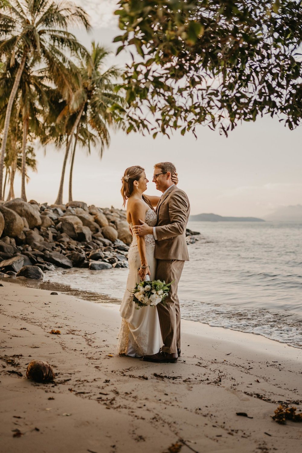 The Raw Photographer - Cairns Wedding Photographer - Sugar Wharf - Port Douglas Reception - Little Cove Ceremony-69.jpg