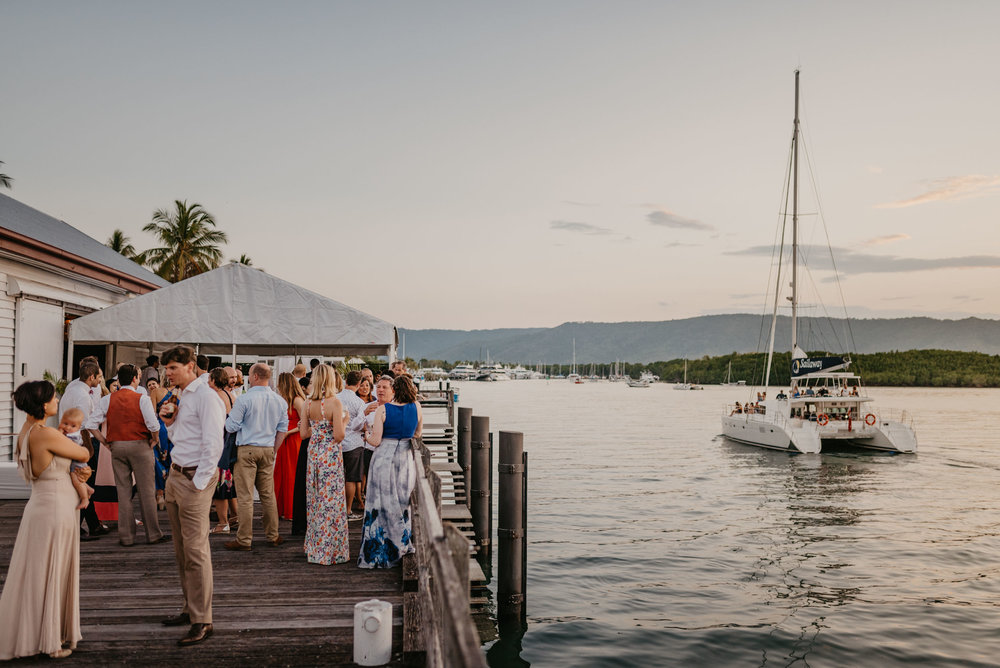 The Raw Photographer - Cairns Wedding Photographer - Sugar Wharf - Port Douglas Reception - Little Cove Ceremony-81.jpg