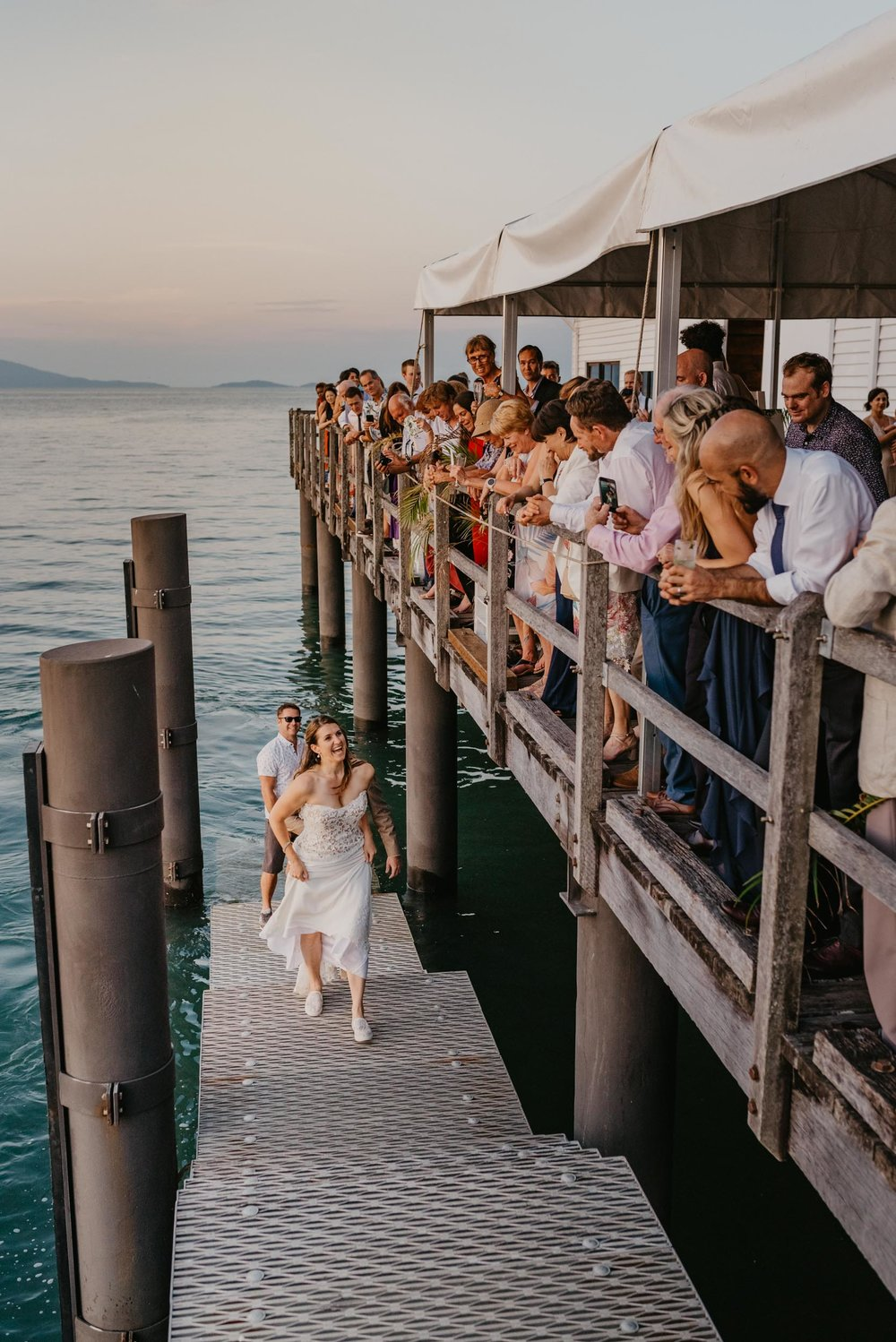 The Raw Photographer - Cairns Wedding Photographer - Sugar Wharf - Port Douglas Reception - Little Cove Ceremony-87.jpg