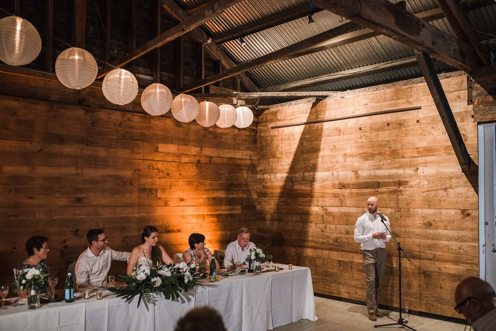 The Raw Photographer - Cairns Wedding Photographer - Sugar Wharf - Port Douglas Reception - Little Cove Ceremony-88.jpg