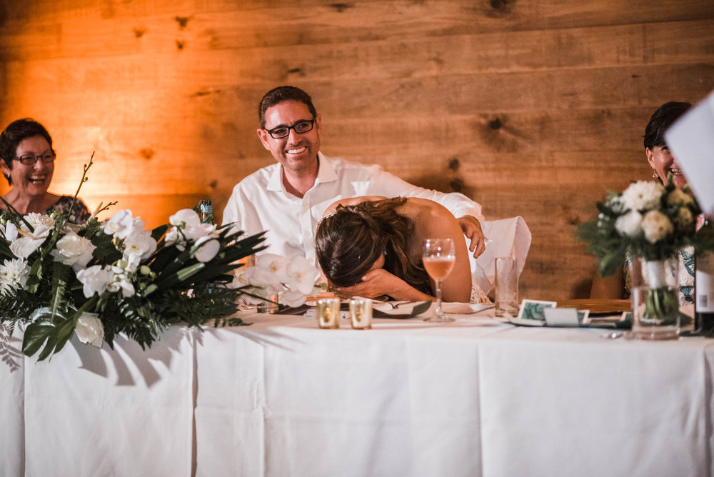The Raw Photographer - Cairns Wedding Photographer - Sugar Wharf - Port Douglas Reception - Little Cove Ceremony-92.jpg
