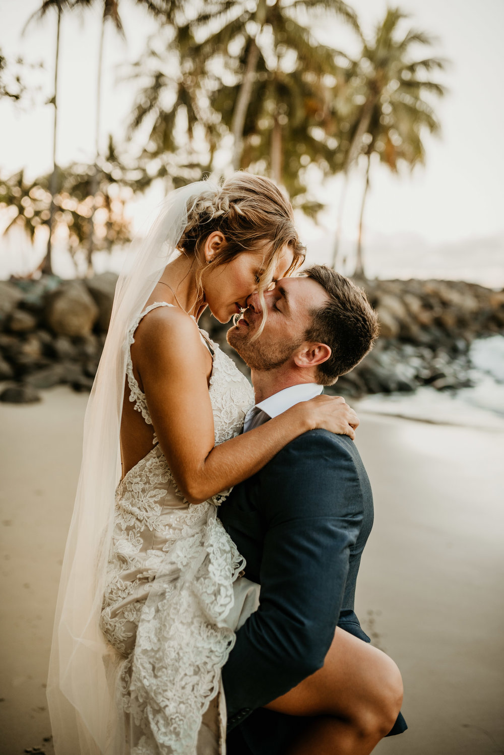 The Raw Photographer - Cairns and Port Douglas Wedding Photographer - Best of 2018-26.jpg