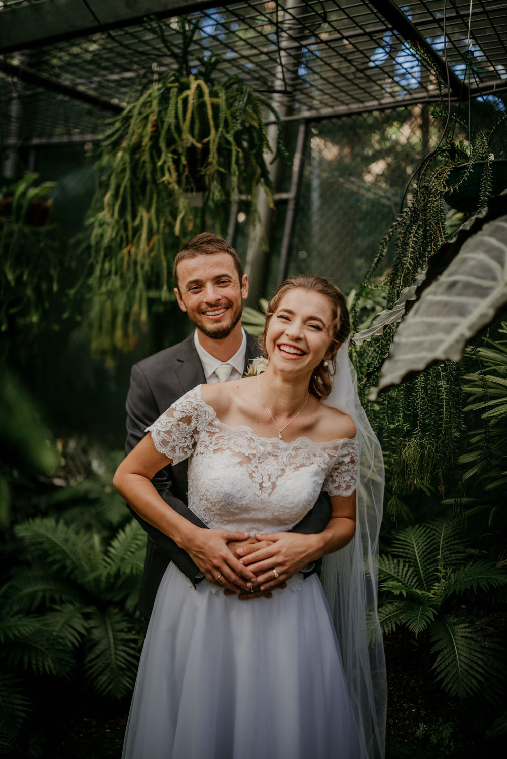 The Raw Photographer - Cairns and Port Douglas Wedding Photographer - Best of 2018-33.jpg