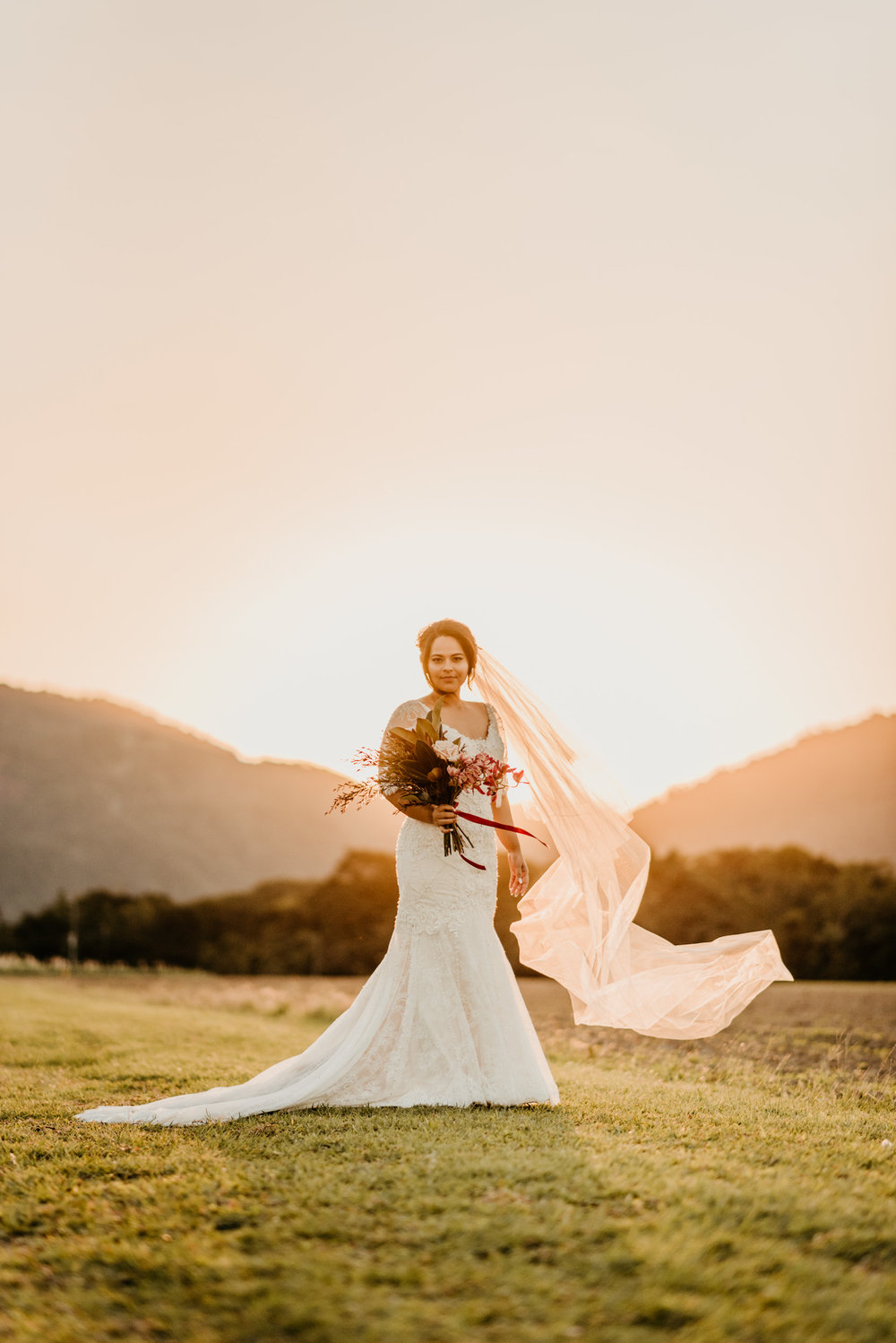 The Raw Photographer - Cairns and Port Douglas Wedding Photographer - Best of 2018-66.jpg