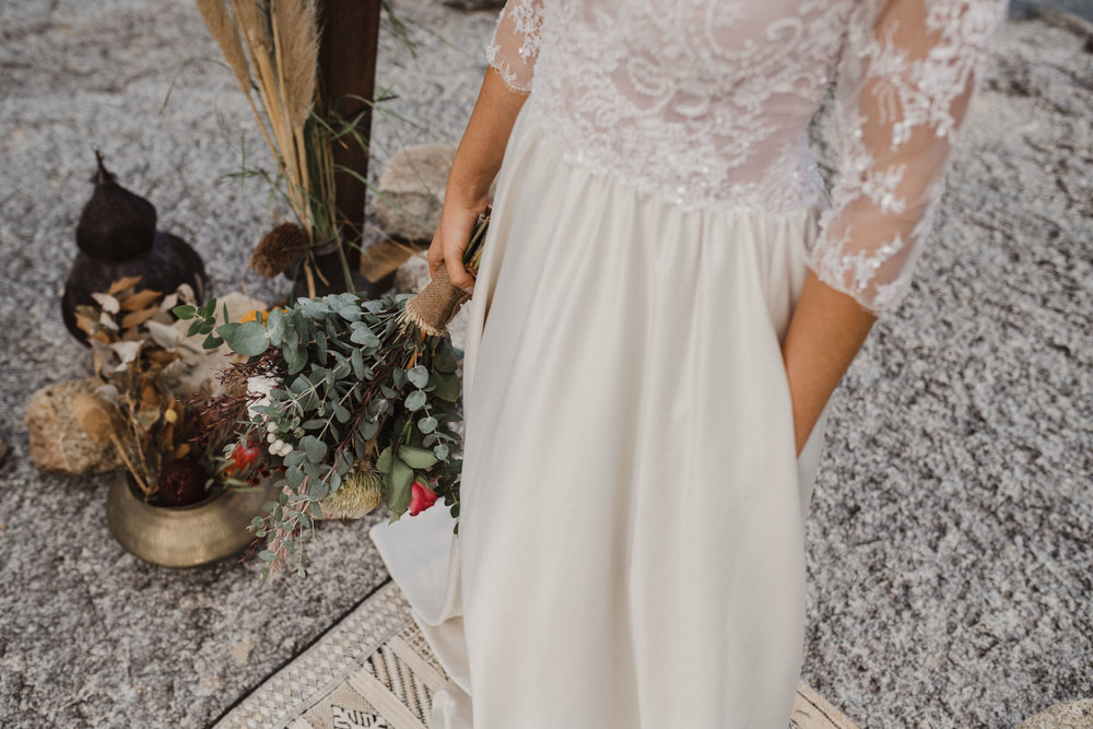 The Raw Photographer - Cairns Wedding Photographer - Brides Styled Shoot - Dress Jonovia Bridal - Hair Makeup Ideas-9.jpg
