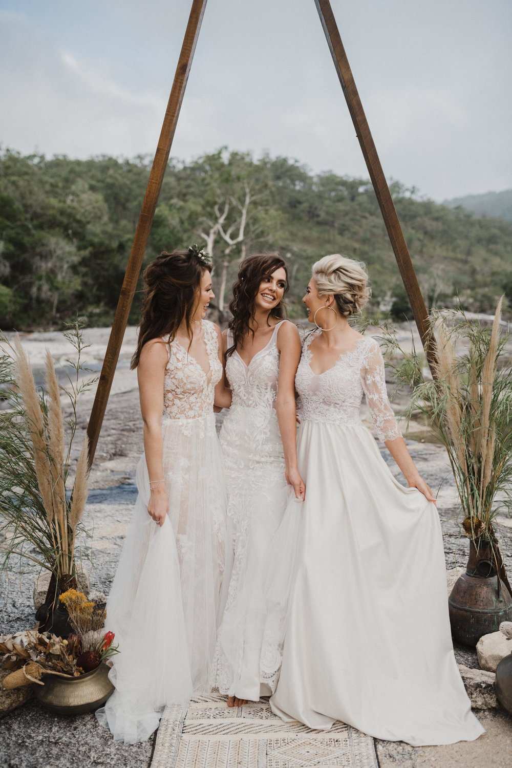 The Raw Photographer - Cairns Wedding Photographer - Brides Styled Shoot - Dress Jonovia Bridal - Hair Makeup Ideas-18.jpg
