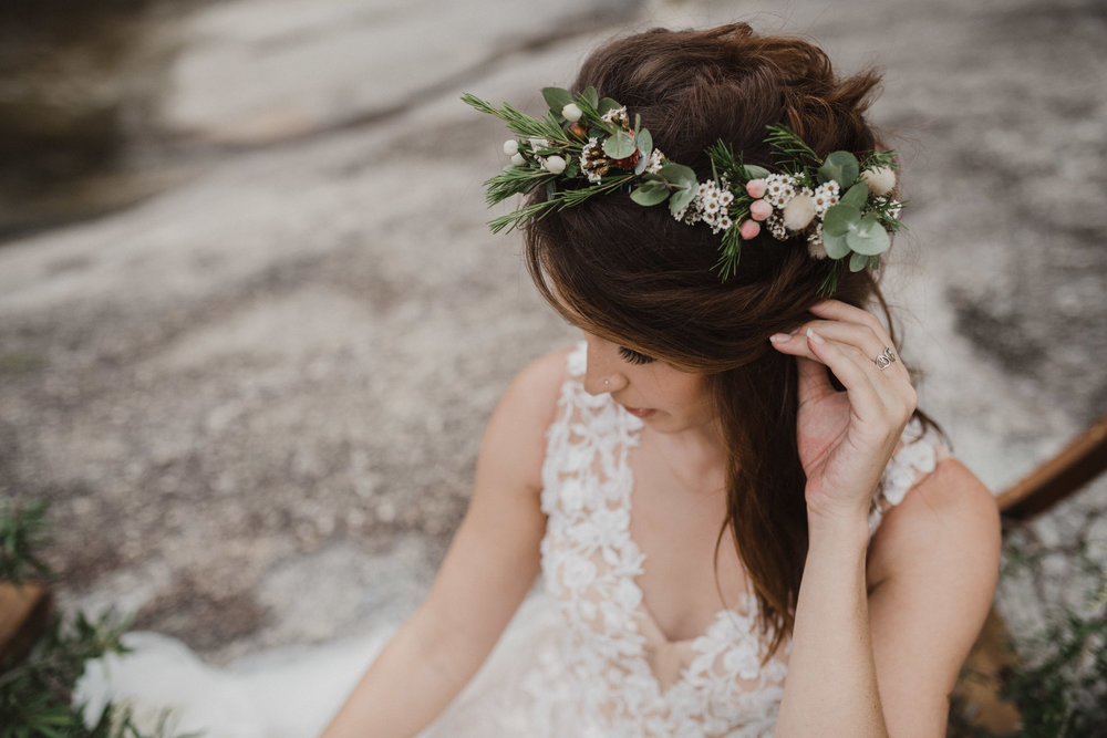 The Raw Photographer - Cairns Wedding Photographer - Brides Styled Shoot - Dress Jonovia Bridal - Hair Makeup Ideas-25.jpg