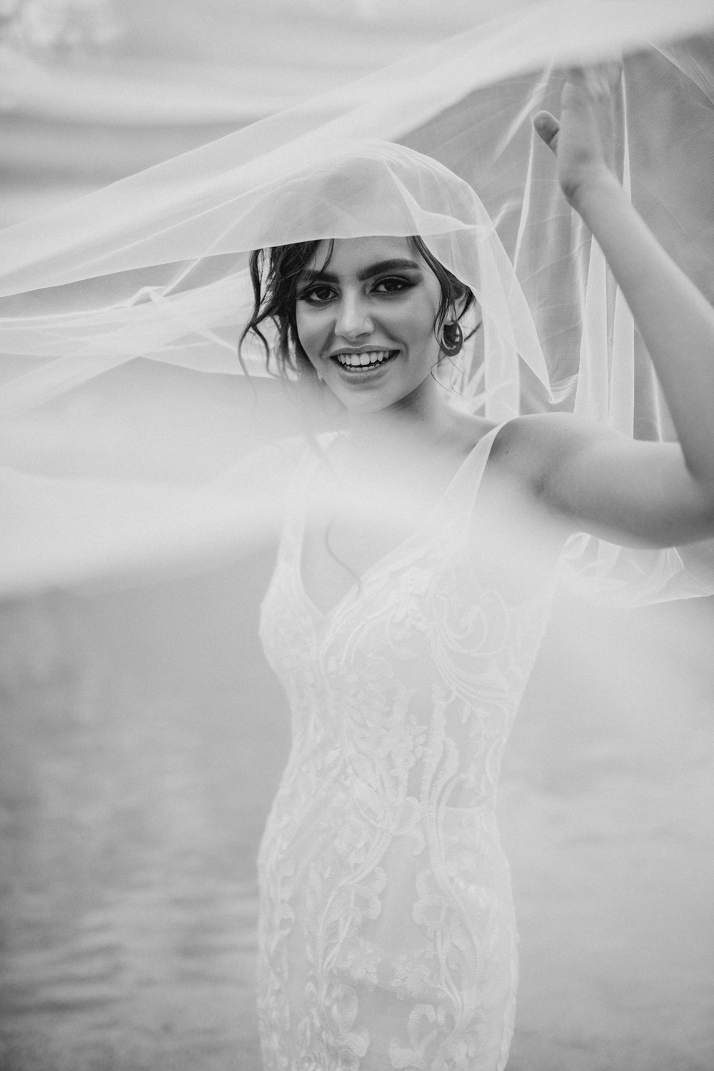 The Raw Photographer - Cairns Wedding Photographer - Brides Styled Shoot - Dress Jonovia Bridal - Hair Makeup Ideas-33.jpg