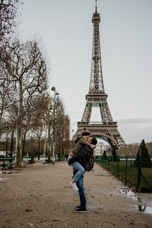 The Raw Photographer - Euro Trip - Destination Wedding - Austria Italy England Vence-4.jpg
