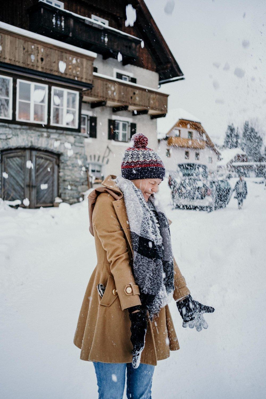 The Raw Photographer - Euro Trip - Destination Wedding - Austria Italy England Vence-8.jpg