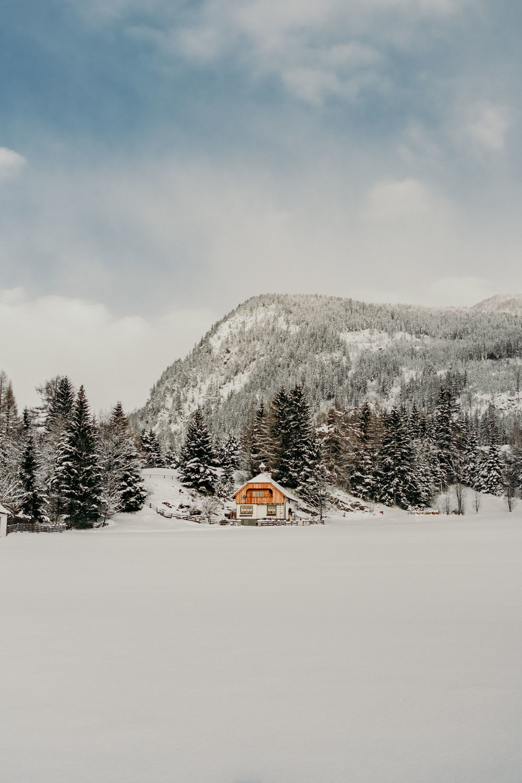 The Raw Photographer - Euro Trip - Destination Wedding - Austria Italy England Vence-11.jpg
