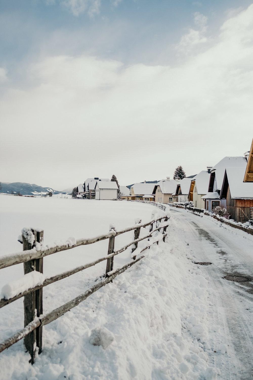 The Raw Photographer - Euro Trip - Destination Wedding - Austria Italy England Vence-12.jpg