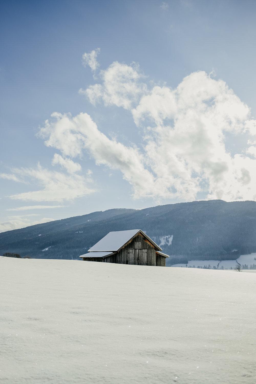 The Raw Photographer - Euro Trip - Destination Wedding - Austria Italy England Vence-17.jpg