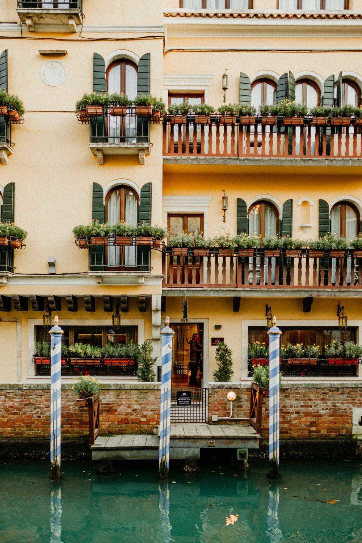The Raw Photographer - Euro Trip - Destination Wedding - Austria Italy England Vence-22.jpg