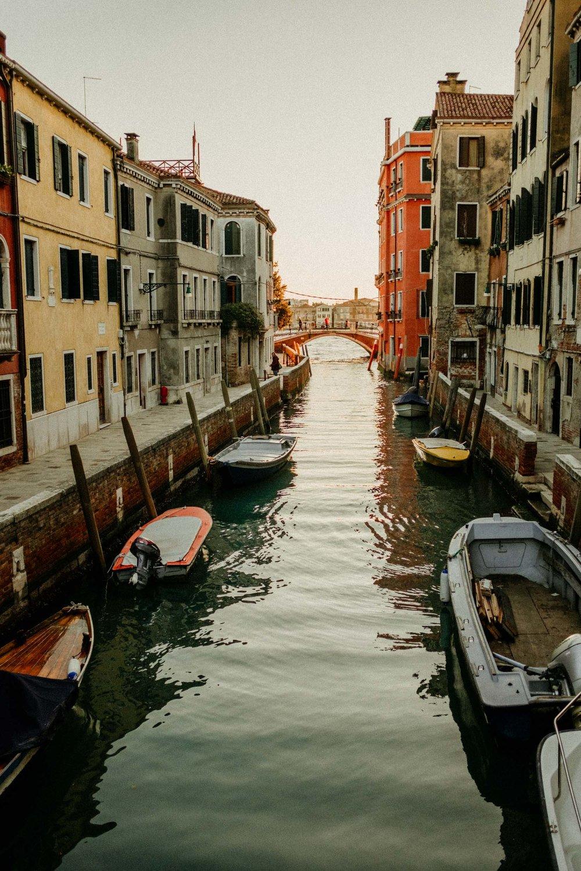 The Raw Photographer - Euro Trip - Destination Wedding - Austria Italy England Vence-23.jpg