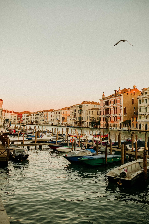 The Raw Photographer - Euro Trip - Destination Wedding - Austria Italy England Vence-27.jpg