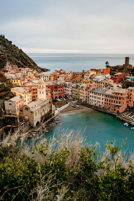 The Raw Photographer - Euro Trip - Destination Wedding - Austria Italy England Vence-30.jpg