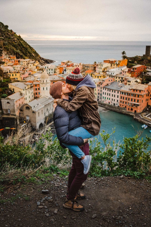 The Raw Photographer - Euro Trip - Destination Wedding - Austria Italy England Vence-31.jpg