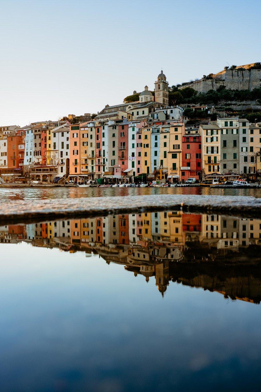 The Raw Photographer - Euro Trip - Destination Wedding - Austria Italy England Vence-37.jpg
