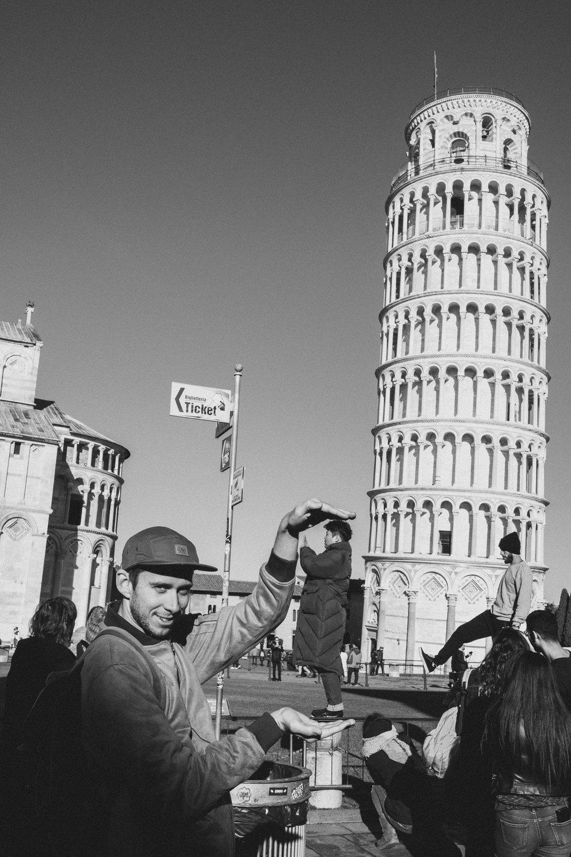 The Raw Photographer - Euro Trip - Destination Wedding - Austria Italy England Vence-40.jpg