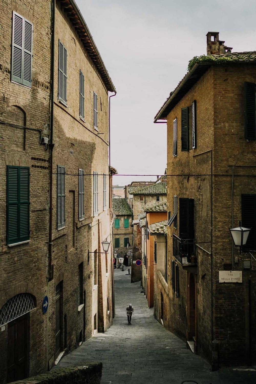 The Raw Photographer - Euro Trip - Destination Wedding - Austria Italy England Vence-41.jpg