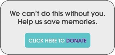 Donate box 3.jpg