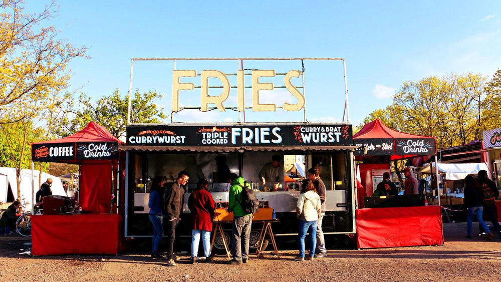 foodmarket_at_flohmarkt_im_mauerpark.JPG