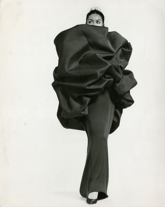 1967_BalenciagaArchives_Momu_Gamechangers