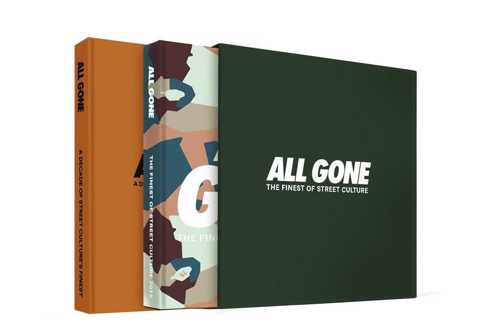 AllGone16
