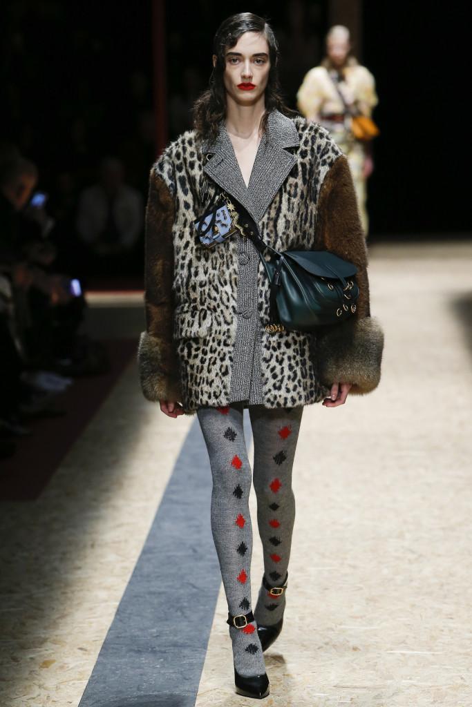 AW16_womenswear_Prada_MFW2
