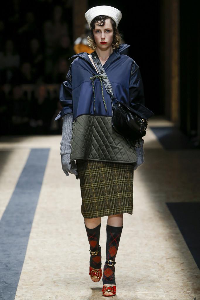 AW16_womenswear_Prada_MFW3