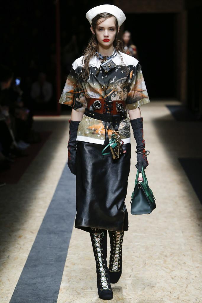 AW16_womenswear_Prada_MFW9