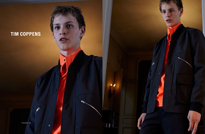 TIM-COPPENS-SS16-CAMPAIGN-1-RobiRodriguez