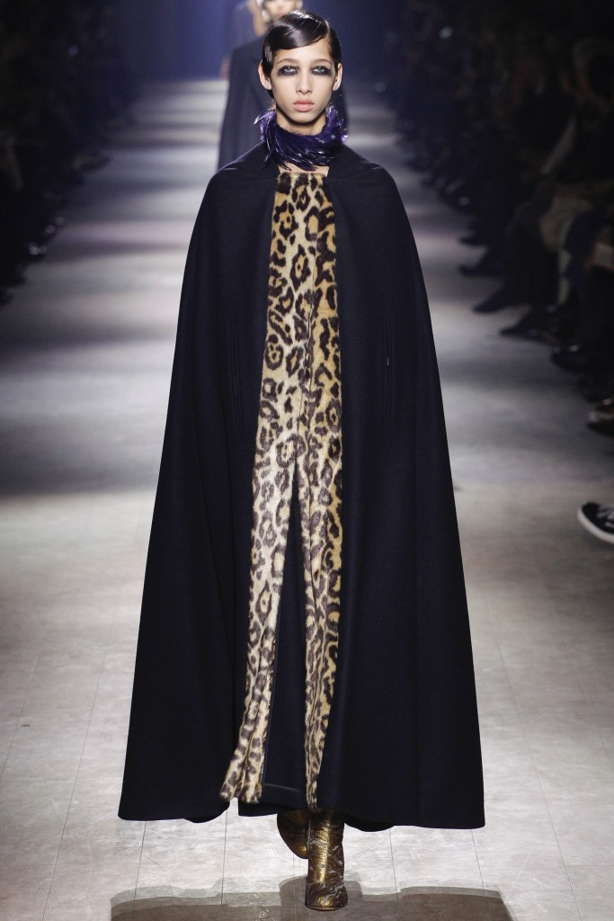 DriesVanNoten_PFW_Paris_AW162