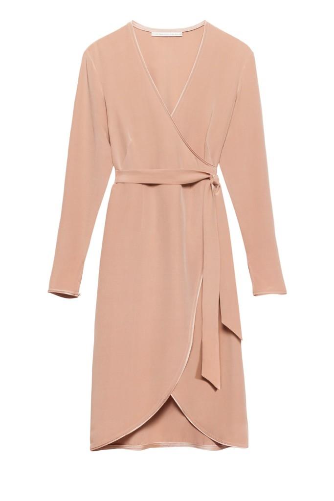 Silk-dress----165
