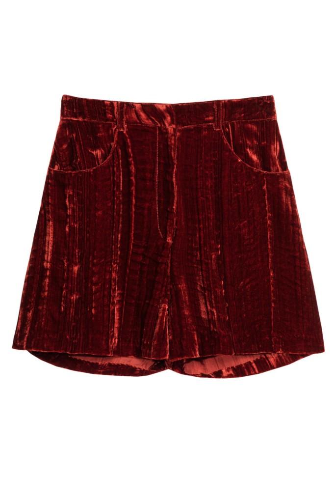 red-velvet-shorts----45