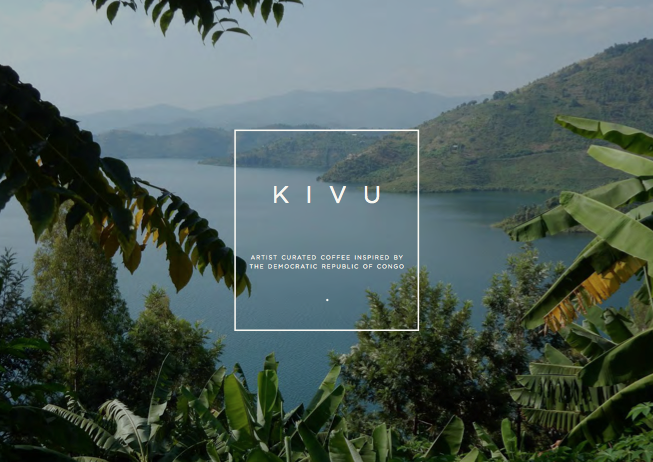 Kivu.coffee_Christina_Hardy