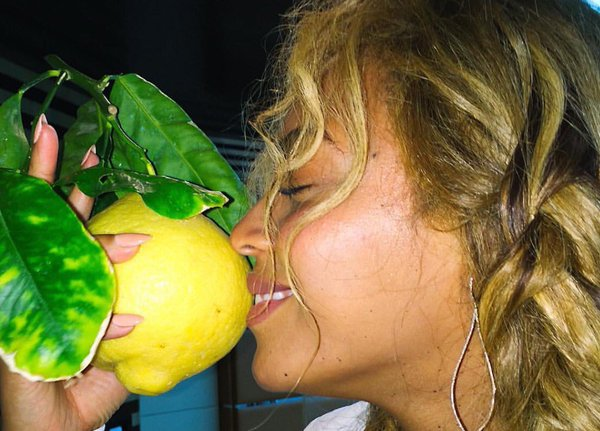 beyoncé_lemonade2.jpg